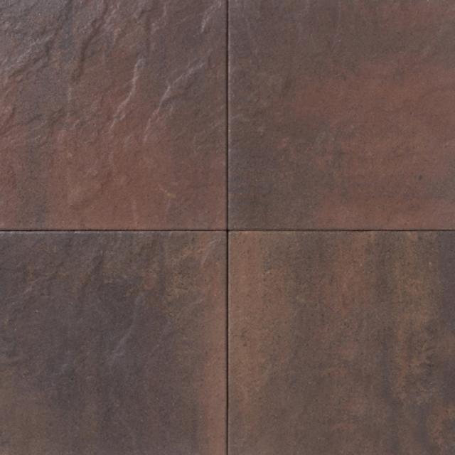 Betontegels Leisteen 60x60x6 Verona