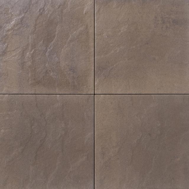Betontegels Leisteen 60x60x6 Sahara