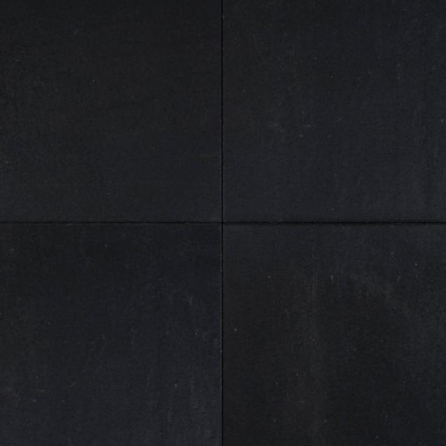 Excluton Betontegel 40x60x6cm Antraciet  2000058