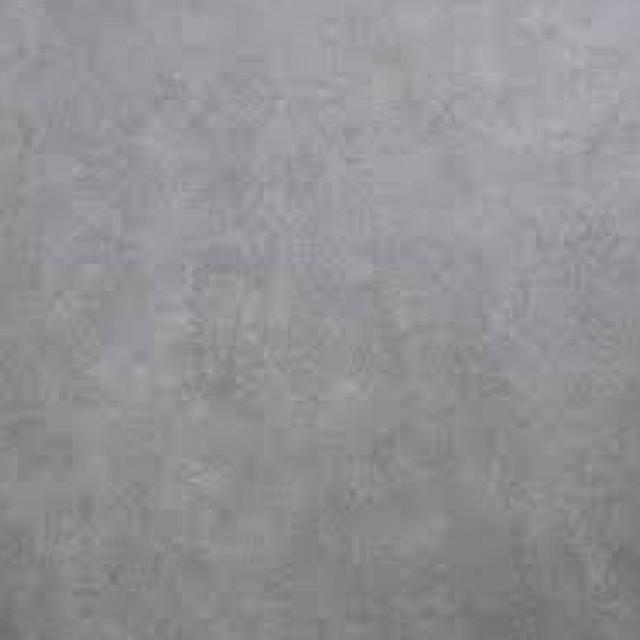 Betontegels Tegel zonder Facet 60x60x4 Grijs
