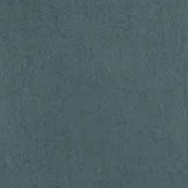 Betontegels Tegel zonder Facet 60x60x4 Antraciet
