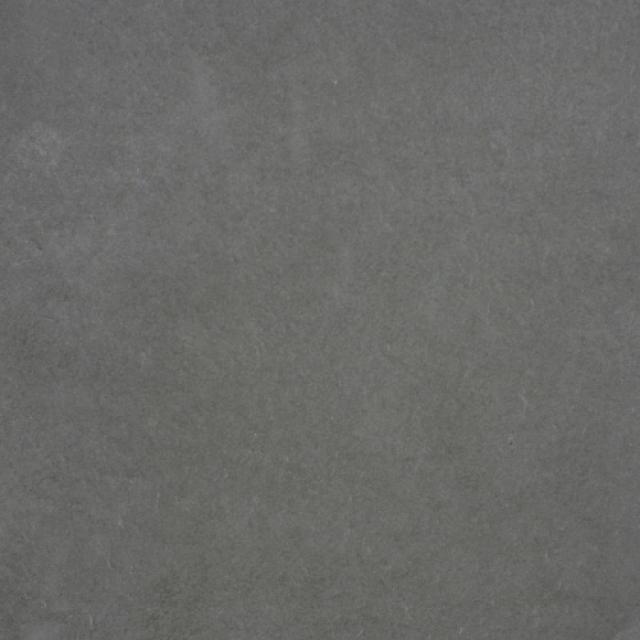 Betontegels Flamestone Gecoat tegel 70x70x3 Grijs