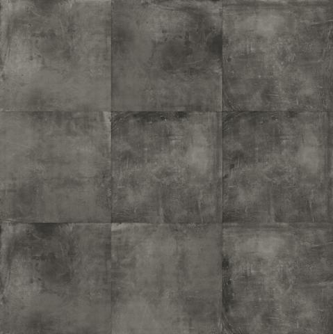 Excluton Noviton tegel Rimini 60x60x4cm 2000607