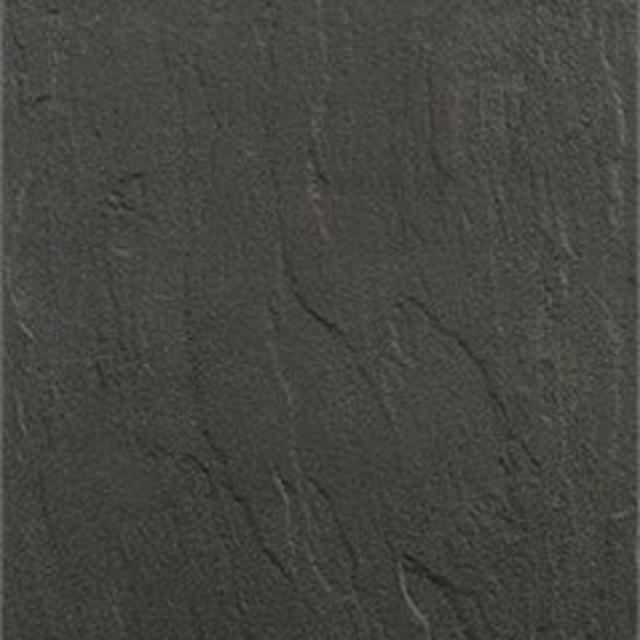 60x60 Betontegel Antraciet.Betontegels Sabiato Negro 60x60x4 Antraciet Kopen Bij Tuinhout Centrum