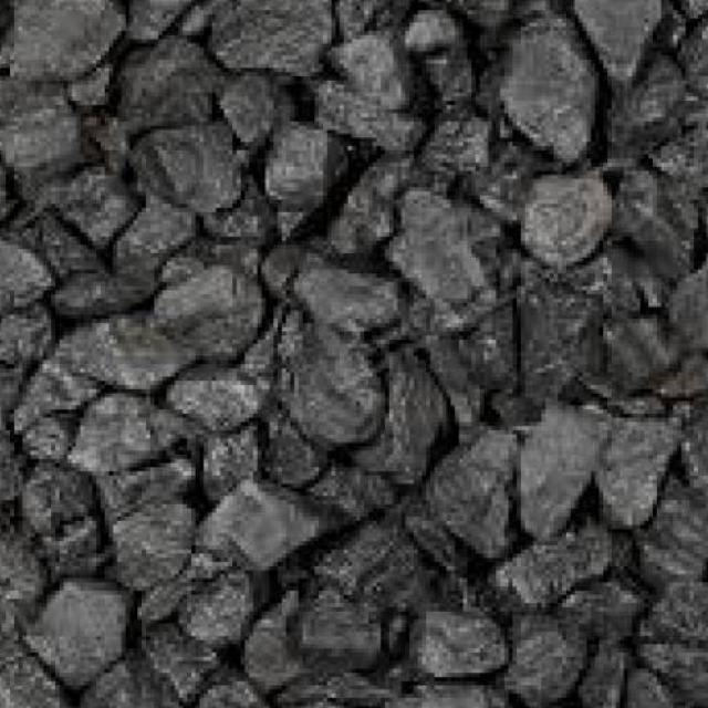 Excluton BigBag Basalt Split 16-25mm