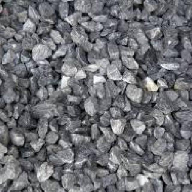 Excluton BigBag Graniet Split Grijs 8-16mm 6000137