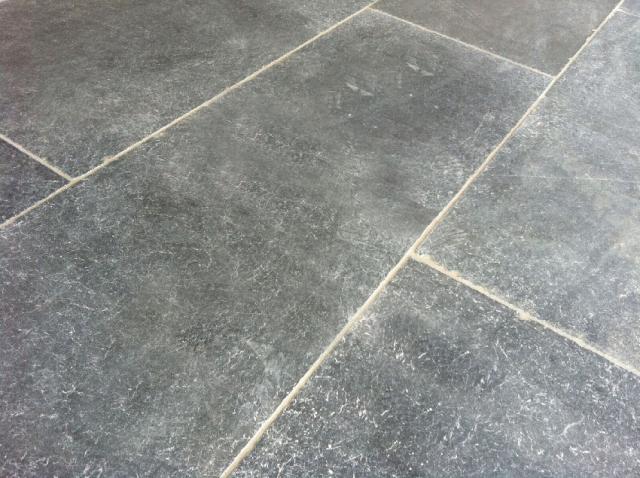 Vietnamees hardsteen terrastegels 40x80x3cm