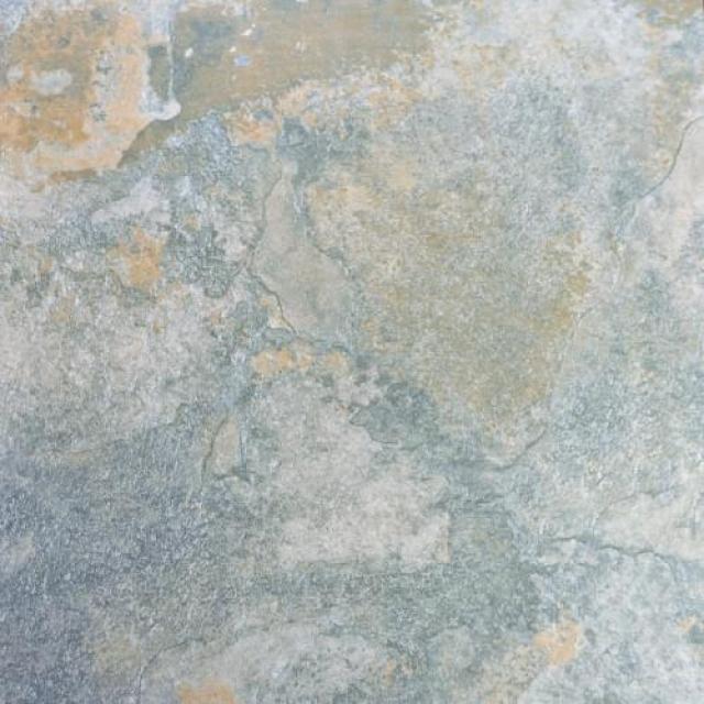 Excluton Kera Twice Multicolor 60x60x4cm 2000489