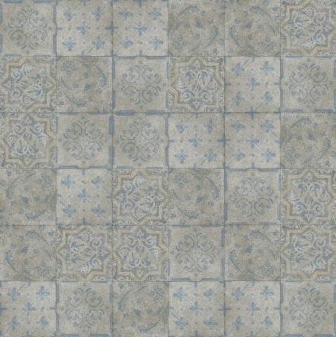 Excluton Noviton tegel Delft 60x60x4cm 2000617