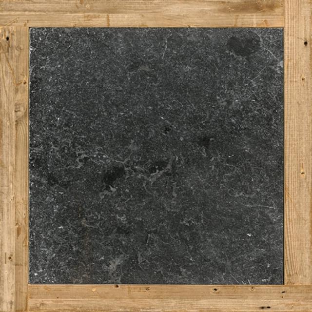 Excluton Noviton tegel Woodstone 60x60x4cm 2000618