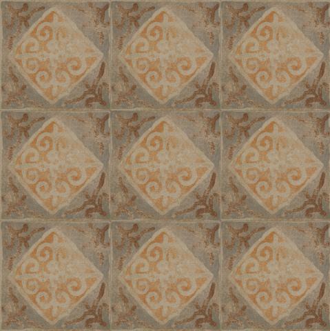 Excluton Noviton tegel Marrakesh 60x60x4cm 2000621