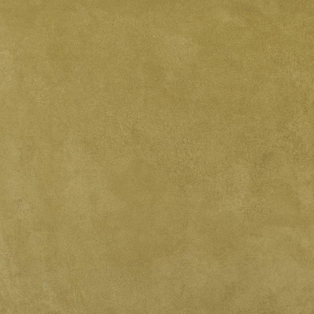 Excluton Kera Twice Cerabeton Taupe 60x60x4cm 2000494