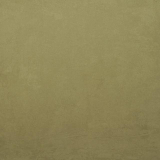 Excluton Kera Twice Cerabeton Gris 60x60x4cm 2000495
