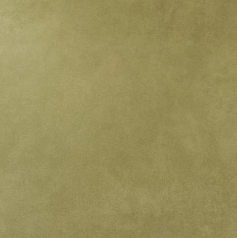 Excluton Kera Twice Cerabeton Cendre 60x60x4cm 2000502