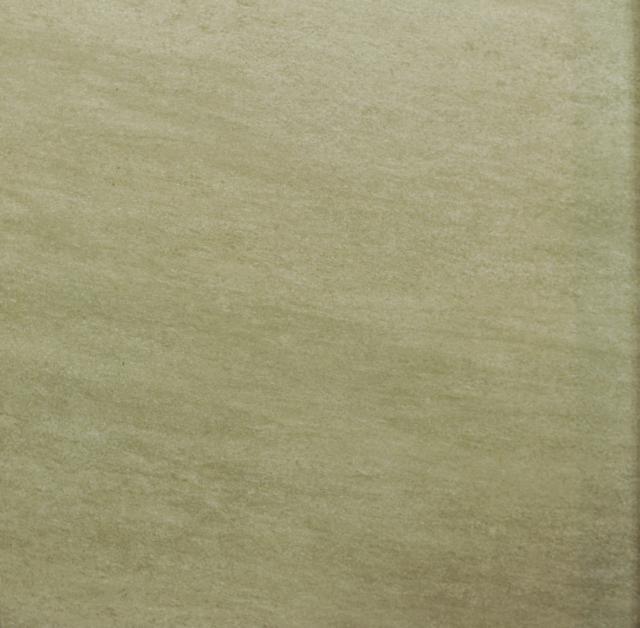 Excluton Kera Twice Moonstone Grey 60x60x4cm 2000503
