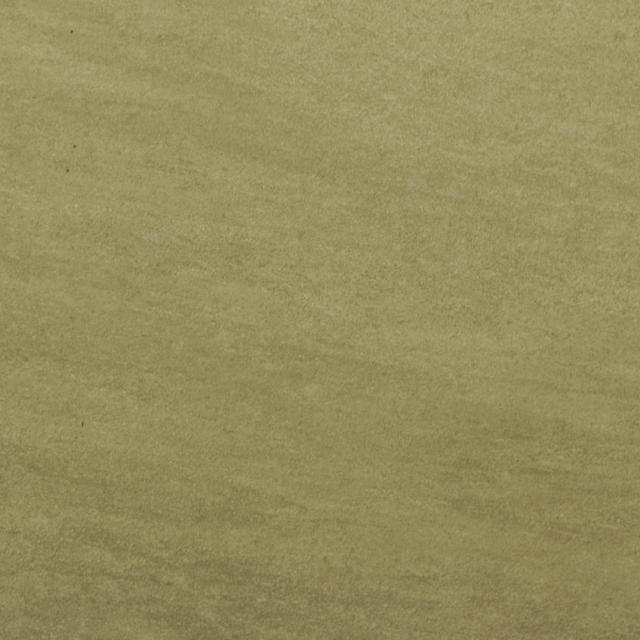 Excluton Kera Twice Moonstone Piombo 60x60x4cm 2000505