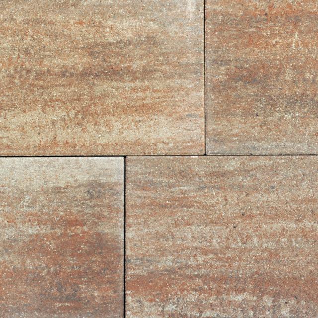 Excluton 60Plus soft comfort Violetto 30x60x4cm 1001116