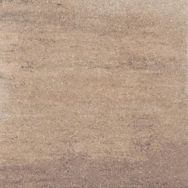 Excluton 60Plus soft comfort Ivory 60x60x4cm 1001090