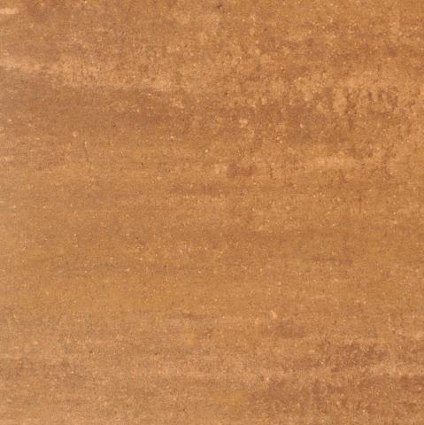 Excluton Terrastegel+ Marrone 60x60x4cm 1001082