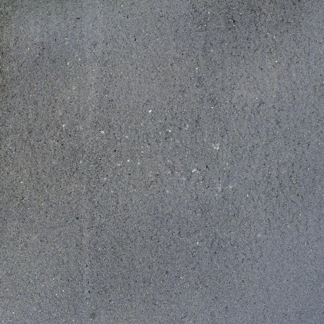 Excluton Terrastegel+ Nero 60x60x4cm 1001114