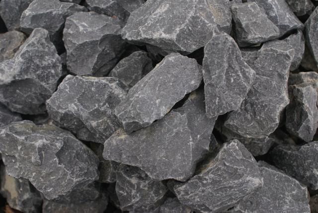 schanskorf-vulling-basalt-zwart