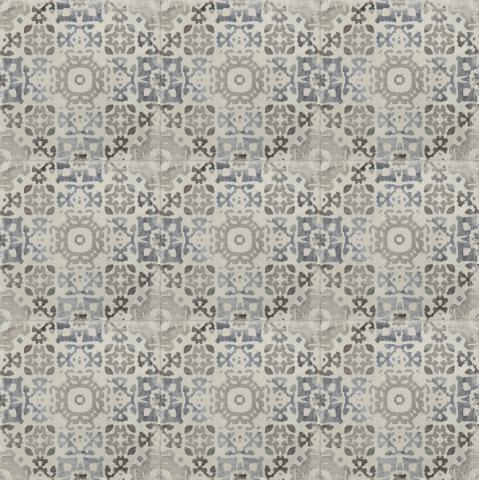 Excluton Noviton tegel BetonArt Carpet 60x60x4cm 2000657