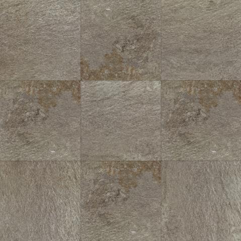 Excluton Noviton tegel Mount Batur 60x60x4cm 2000633