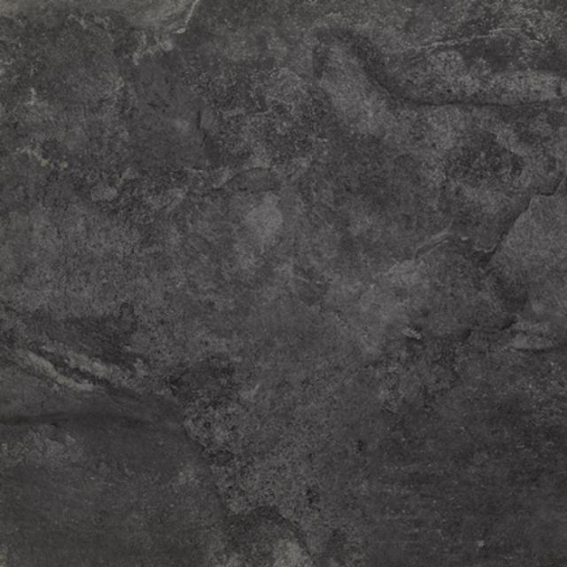 Excluton Noviton tegel Mount Etna 60x60x4cm 2000630