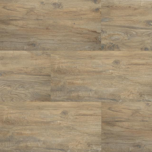 Excluton Kera Twice Paduc Oak 45x90x5.8cm 2000525