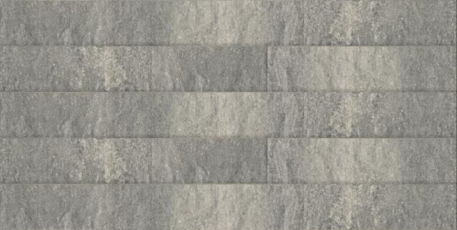 Excluton Rock Walling Leisteen Grezzo 7000401