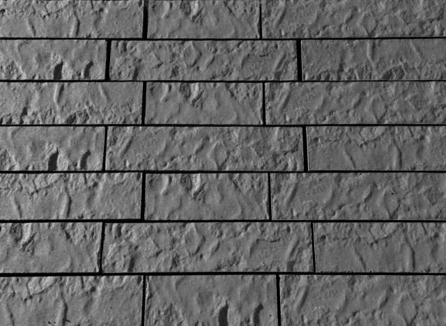 Excluton Rock Walling Leisteen Antraciet 7000367