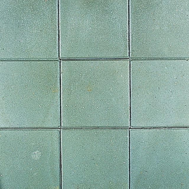 Excluton Betontegel 30x30x4cm Grijs 2000031