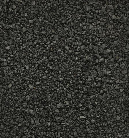 Excluton 25 kg Basalt 2-8mm