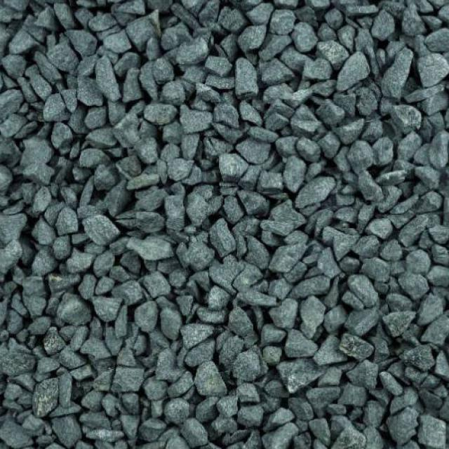 Excluton 25 kg Basalt Split 16-25mm 6000313