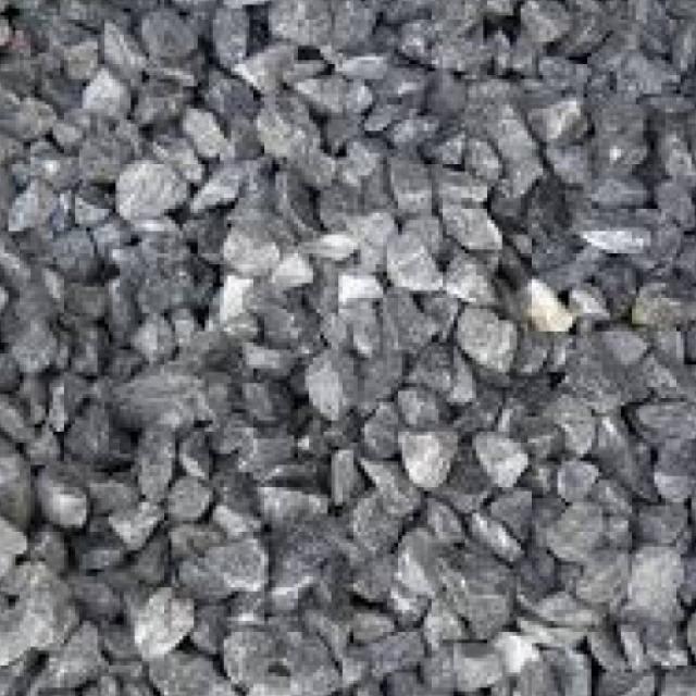 Excluton 25 kg Graniet Grijs 16-32mm 6000497