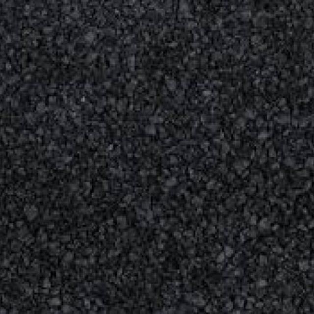 Excluton BigBag Basalt Split 2-5mm 6000127