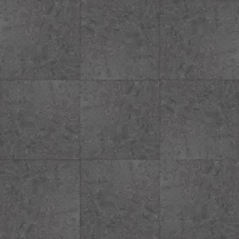 Excluton Noviton tegel Mount Tabor 60x60x4cm 2000678v1