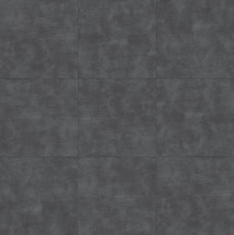 Excluton Kera Full Body Leuven 60x60x3cm 2000685
