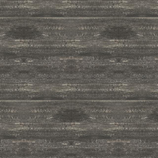 Excluton 60Plus Soft Comfort Grijs/Zwart Banenverband 1001148