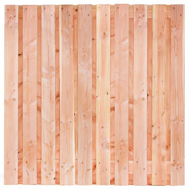 Tuinscherm Solden 180x180cm 8.24187