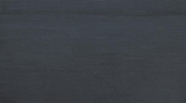 Onderplaat gecoat 24x3.5x184