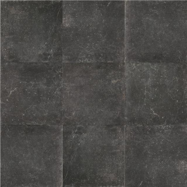 Excluton Noviton tegel Mount Elgon 60x60x4cm 2000720