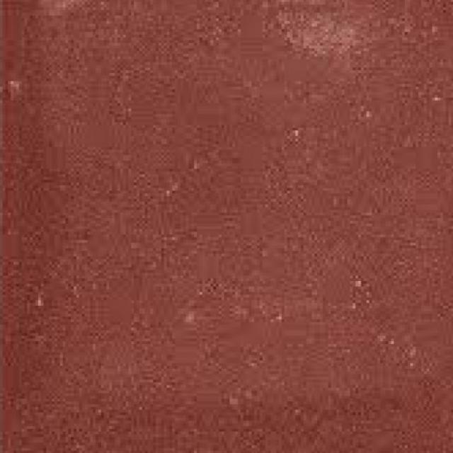 Excluton betontegel 15x30x4.5cm KOMO rood met pallet  2000695