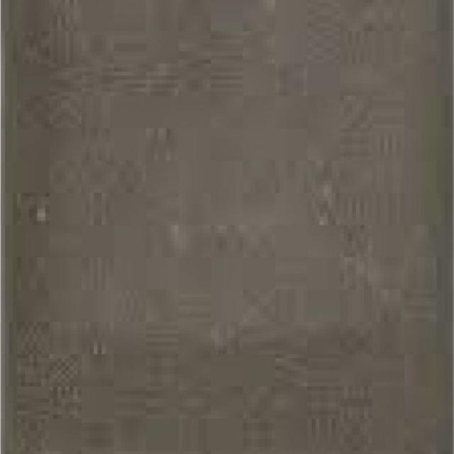 Excluton betontegel 15x30x4.5cm KOMO grijs met pallet  2000696