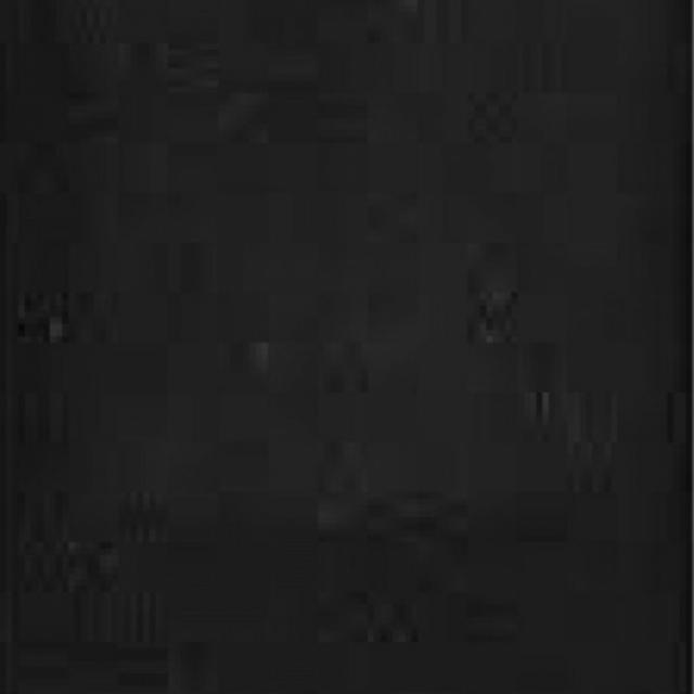 Excluton betontegel 15x30x4.5cm KOMO zwart met pallet   2000697
