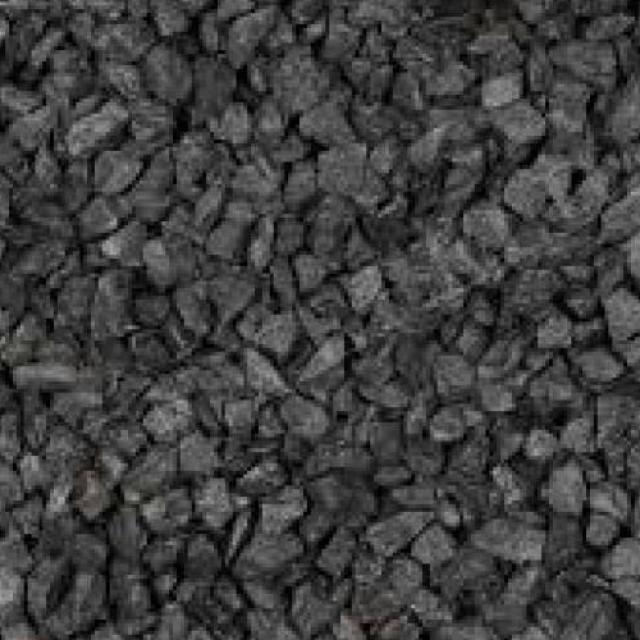 Excluton 25 kg Basalt Split 8-11mm