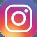 Tuinhout Centrum Instagram