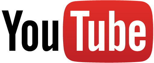 Tuinhout Centrum YouTube
