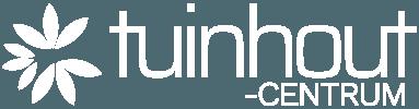 Tuinhout Centrum Logo